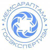 Итоги деятельности филиала РГП «Госэкспертиза» в г.Алматы за за 1 полугодие 2020 года.
