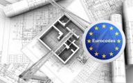 В г. Нур-Султан прошло техническое совещание рабочей группы по вопросам практического применения Еврокодов в проектировании.